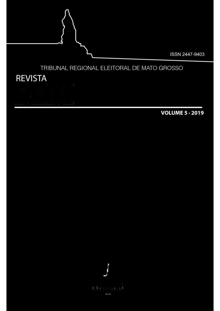 revista-democratica-v5-pdf-724x1024
