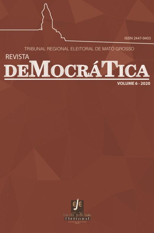 revista-democratica-v6-pdf-724x1024