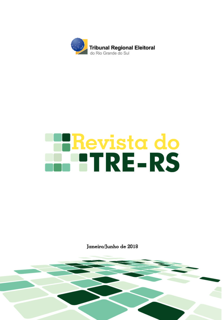 revista-do-tre-rs-ano-23-44-pdf-709x1024