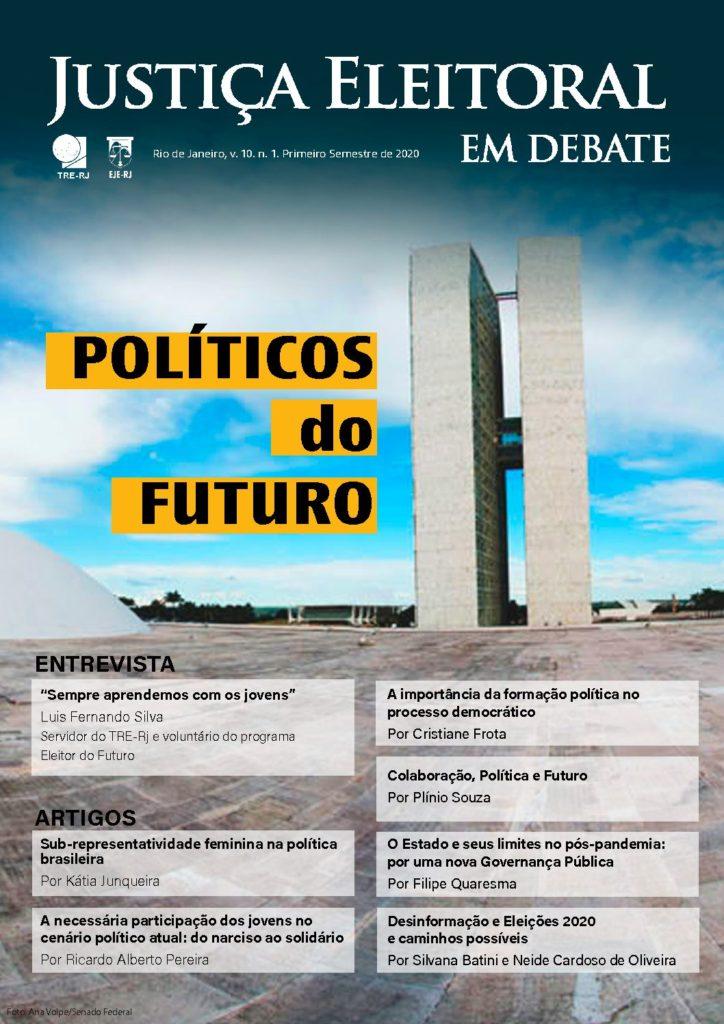 revista-justica-eleitoral-em-debate-v-10-n-1-pdf-724x1024