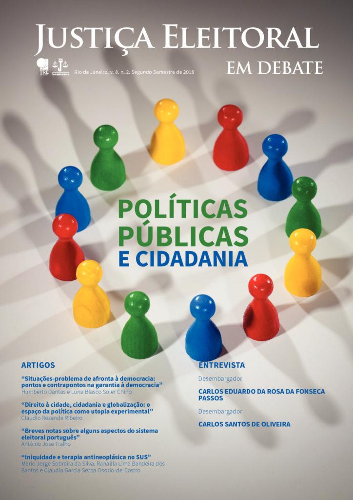 revista-justica-eleitoral-em-debate-v-8-n-2-pdf-724x1024