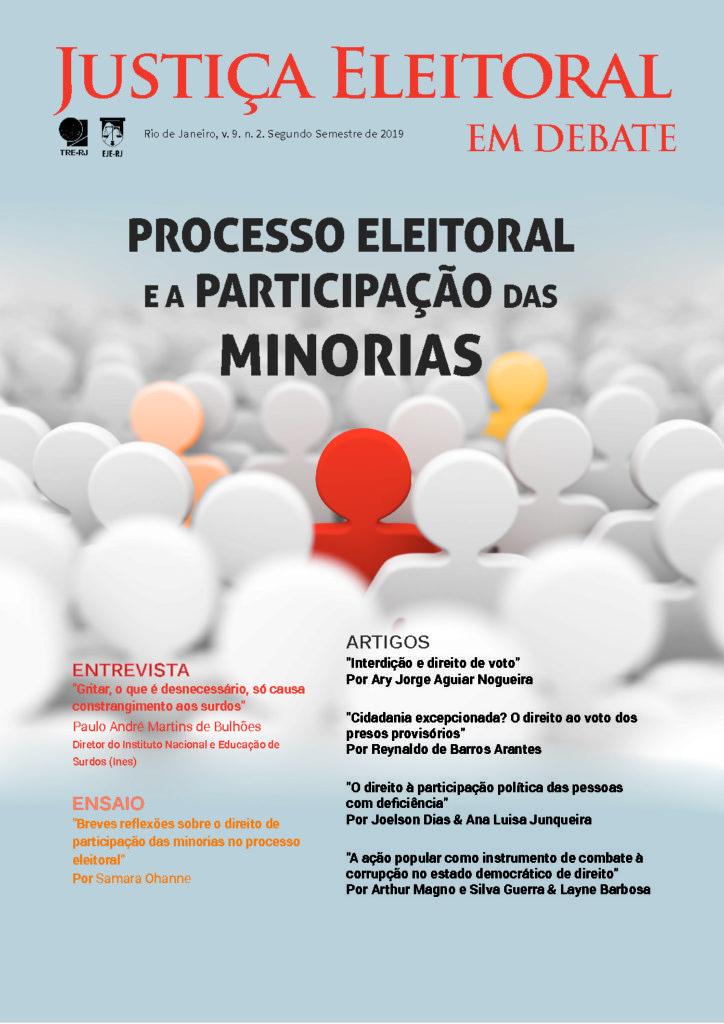 revista-justica-eleitoral-em-debate-v9-n-2-pdf-724x1024