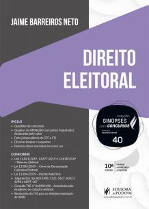 sinopses-para-concursos-v40-direito-eleitoral-2020-71ae108636890671de6bf0a98336540f