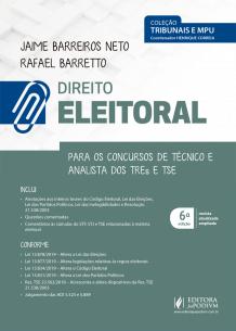 tribunais-e-mpu-direito-eleitoral-para-tecnico-e-analista-dos-tres-e-tse-2020-5b4a4c753788385abf5dda264627a8ab