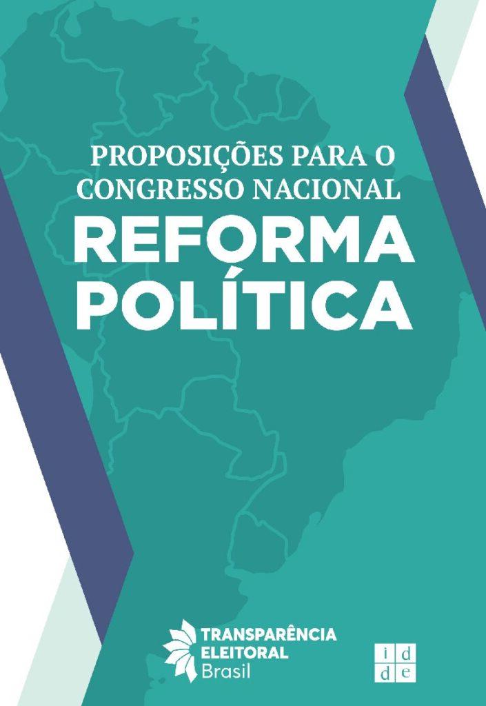 E-book-Reforma-Politica-Transparencia-Eleitoral-Brasil-pdf-705x1024