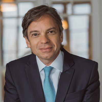 Luiz-Fernando-Casagrande-Pereira