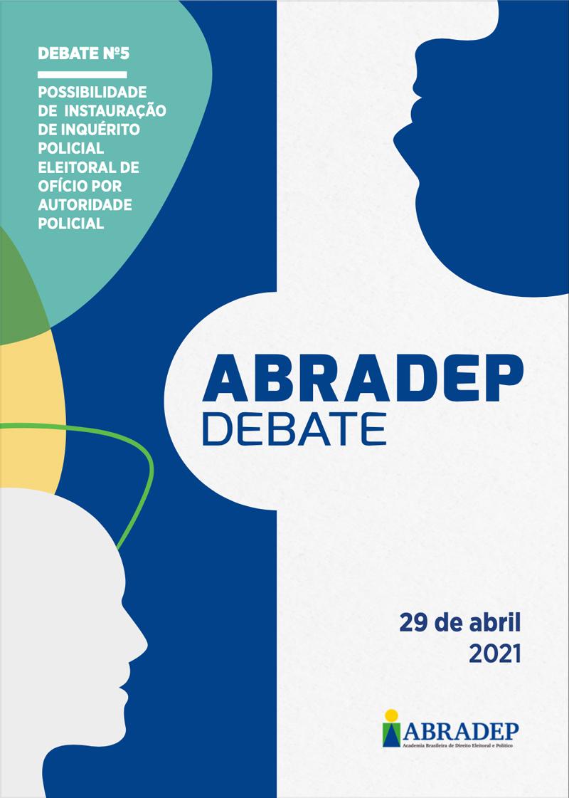 Capa-ABRADEP-Debate-5