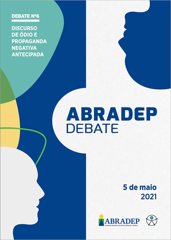 Capa-ABRADEP-Debate-6