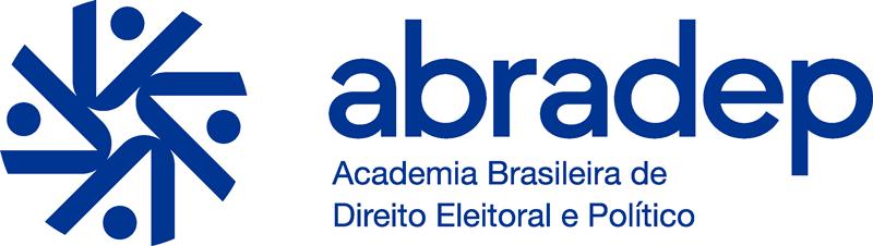 Logo-ABRADEP-800